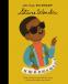 Cover Image: Stevie Wonder