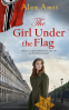 Cover Image: The Girl Under the Flag