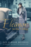 Cover Image: Eleanor in the Village
