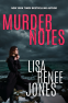 Cover Image: Murder Notes