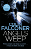 Cover Image: Angels Weep