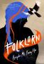 Cover Image: Folklorn