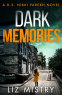 Cover Image: Dark Memories