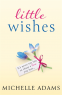 Cover Image: Little Wishes
