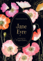 Cover Image: Jane Eyre