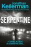 Cover Image: Serpentine