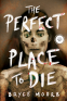 Cover Image: The Perfect Place to Die
