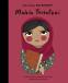 Cover Image: Malala Yousafzai