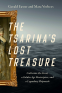 Cover Image: The Tsarina's Lost Treasure