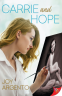 Cover Image: Carrie and Hope