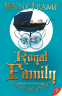Cover Image: Royal Family