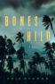 Cover Image: Bones of Hilo