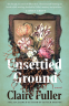 Cover Image: Unsettled Ground