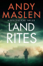 Cover Image: Land Rites