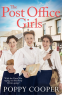 Cover Image: The Post Office Girls