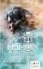 Cover: Thron aus Sturm und Sternen 1
