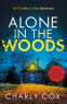 Cover Image: Alone in the Woods
