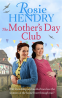 Cover Image: The Mother's Day Club