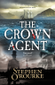 Cover Image: The Crown Agent