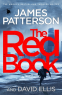 Cover Image: The Red Book