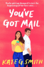 Cover Image: You've Got Mail