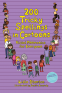Cover Image: 200 Tricky Spellings in Cartoons