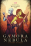 Cover Image: Gamora & Nebula