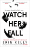 Cover Image: Watch Her Fall