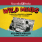 Cover Image: Wild Minds