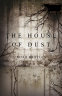 Cover Image: The House of Dust