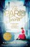 Cover Image: The Paris Secret