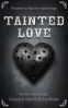 Cover Image: Tainted Love