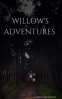 Cover Image: Willow's Adventures