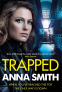 Cover Image: Trapped