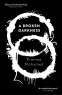 Cover Image: A  Broken Darkness