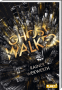 Cover: Ghostwalker