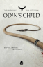 Cover Image: Odin's Child
