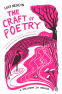Cover Image: The Craft of Poetry