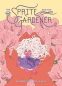 Cover Image: Sprite and the Gardener