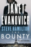 Cover Image: The Bounty