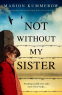 Cover Image: Not Without My Sister