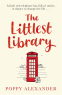 Cover Image: The Littlest Library