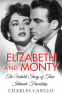 Cover Image: Elizabeth and Monty