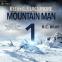 Cover Image: Mountain Man