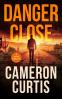 Cover Image: Danger Close
