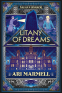 Cover Image: Litany of Dreams