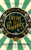Cover Image: Circus of Wonders