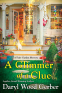 Cover Image: A Glimmer of a Clue
