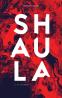 Cover Image: Shaula