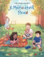 Cover Image: A Multicultural Picnic